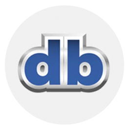 Actie Dolphin 5-groeps Vloerverwarmingsverdeler, Staal Met Wilo A-label Pomp (dba) 1/2