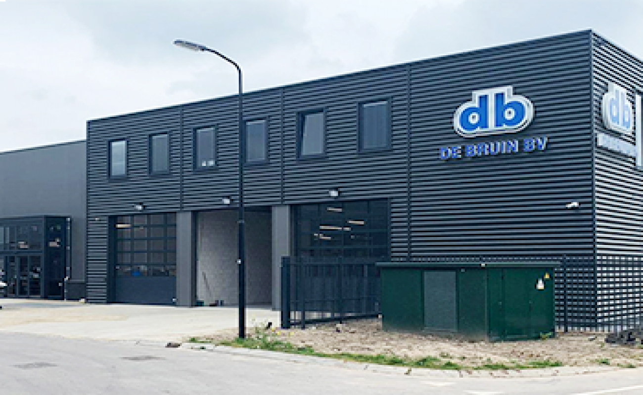 Filiaal Montfoort is verhuisd!