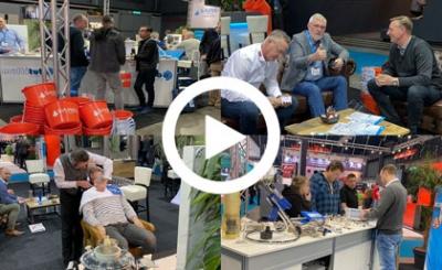 Terugblik VSK 2020: Bekijk de video